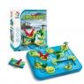 Smart Games Dinozaury Mystic Islands (SG282)