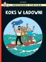 Przygody Tintina Tom 19