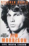 Jim Morrison : Life, Death, Legend