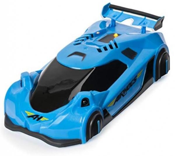 Pojazd AIR HOGS Zero Gravity Racer (6054529)
