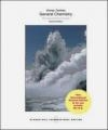 General Chemistry: The Essential Concepts Kenneth Goldsby, Raymond Chang