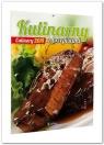 Kalendarz 2020 Kulinarny