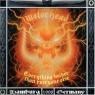 Motorhead: Everything Louder Than Everyone Else