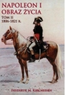 Napoleon I Obraz życia Tom 2