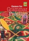 Games for Grammar Practice