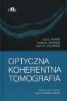 Optyczna koherentna tomografia Duker Jay S., Waheed Nadia K., Goldman Darin R.