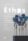 Ethos przywódcy politycznego w myśli starożytnej i renesansowej