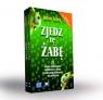Zjedz tę żabę Pakiet. 21 metod podnoszenia wydajności w pracy i Tracy Brian