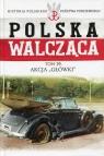 Polska Walcząca Tom 39 Akcja Główki