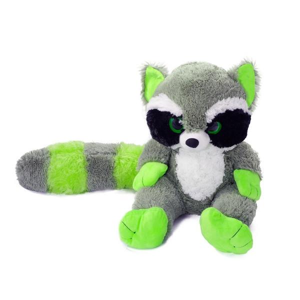 BEPPE Lemur zielony 43 cm (12560)