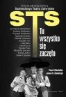 STS Tu wszystko się zaczęło Szlachetko Paweł, Kowalczyk Janusz R.
