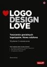 Logo Design Love Tworzenie genialnych logotypów