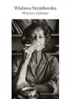 Wiersze wybrane Szymborska Wisława