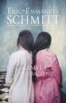 Zemsta i przebaczenie Schmitt Eric-Emmanuel