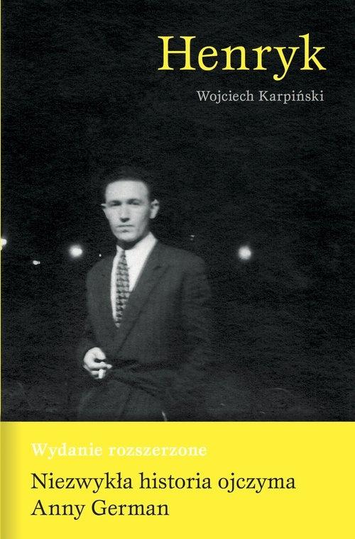 Henryk Karpiński Wojciech