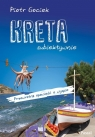 Kreta subiektywnie