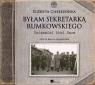 Byłam sekretarką Rumkowskiego  (Audiobook) Cherezińska Elżbieta