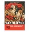 Opowieści z wojny polsko-bolszewickiej