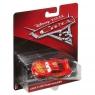 CARS 3 Lightning McQueen (DXV29/DXV32)