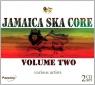 Jamaica Ska Core 2