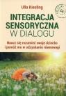 Integracja sensoryczna w dialogu