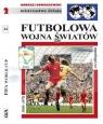 Futbolowa wojna światów Andrzej Gowarzewski