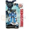 HASBRO Transformers Rid Legion Thunderh. (B0065EU47/B4683)