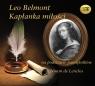 Kapłanka miłości  (Audiobook)  Belmont Leo