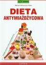 Dieta antymiażdżycowa Jakimowicz-Klein Barbara