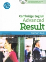 Cambridge English Advanced Result 2015 Teacher's Book