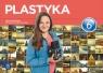 Plastyka SP KL 6. Ćwiczenia BPZ Barbara Neubart