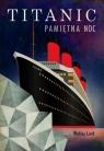 Titanic (Uszkodzona okładka)