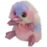 Beanie Boos Petunia - Pastelowy Dziobak 24cm