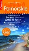 Pomorskie przewodnik + atlas. Polska niezwykła Opracowanie zbiorowe
