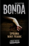 Sprawa Niny Frank Bonda Katarzyna