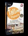 Tallin i Estonia Pascal Lajt