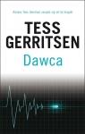 Dawca Gerritsen Tess