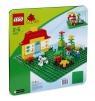 Lego Duplo: Płytka budowlana (2304)