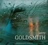 Jerry Goldsmith (Płyta CD)