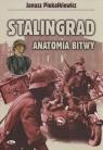 Stalingrad Anatomia bitwy