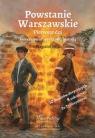 Powstanie Warszawskie Pierwsze dni Mital Krzysztof