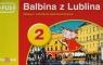 Pus Balbina z Lublina 2 (15435)