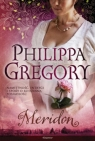 Meridon Gregory Philippa