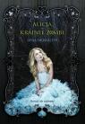 Alicja w krainie zombi Showalter Gena