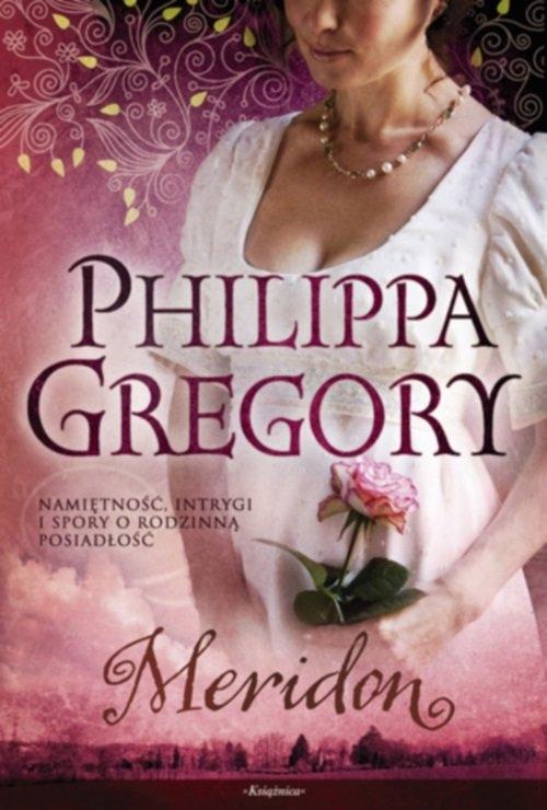 Meridon Gregory Philippa