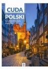 Cuda Polski Najpiękniejsze miasta