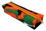 Piórnik PA 482 moro pomarańczowe