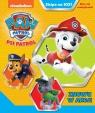 Psi patrol Ekipa na 102!
