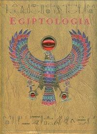 Egiptologia W poszukiwaniu grobu Ozyrysa Dziennik z podróży panny Emily Sand