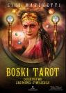 Boski tarot (książka+ karty) Ciro Marchetti